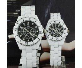Swidu SWI-031 Watch