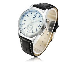 Watches YAZOLE 295