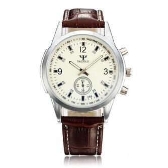 Watches YAZOLE 295