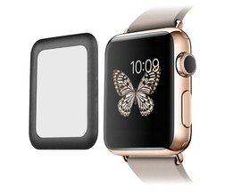 Screen Protector voor Apple Watch 38mm
