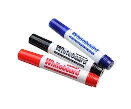 Genvana Marker Whiteboard 3,0mm