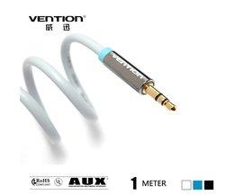 Vention Stereokabel P35AC