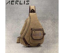 Aerlis Bags