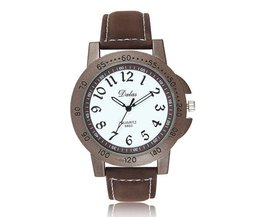 Dalas Watch 6803