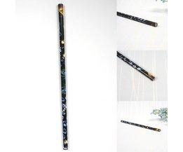 1 stks Nail Art Rhinestones Gems Plukken Crystal Wax Potlood Pen Picker Steentjes Pickup Pennen Nail Art Decoratie Tool M02165 LEARNEVER