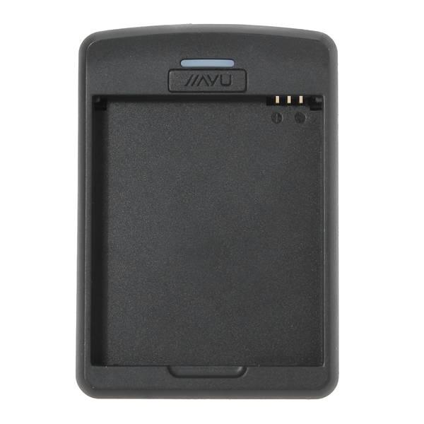 Externe Batterij Oplader voor Jiayu G4, G4T, G4S, G5, G5S