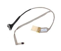 Videokabel Vervanging voor HP Pavilion G6, G6-1000 R15LC030