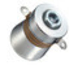 1 Stks 60 W 40 KHz Hoge Omzettingsrendement Ultrasone Piëzo Transducer Cleaner 38x45x48mm<br />  MyXL
