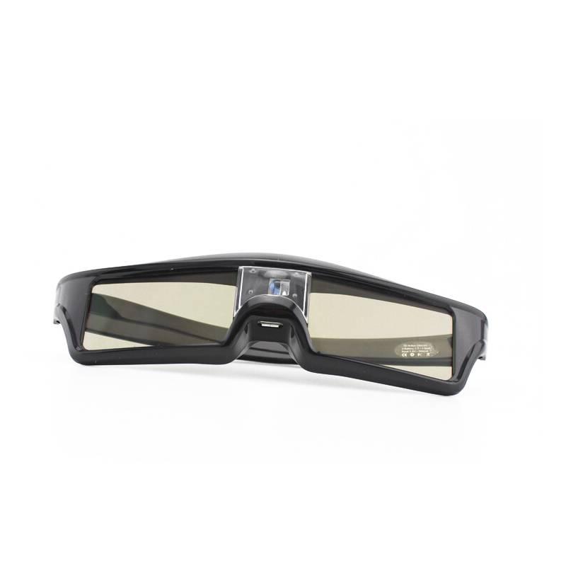 MiToot 3D Active Shutter-bril DLP-LINK 3D bril voor Xgimi Z4X-H1-Z5 Optoma Sharp LG Acer H5360 Jmgo