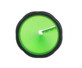 Creatieve Keuken Benodigdheden Spiral Groente Fruit Puntenslijper Dunschiller Wortel Komkommer Slicer Gadgets Wortel Komkommer Cutter <br />  OOTDTY