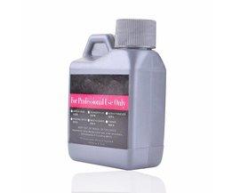 Acryl Vloeistof Monomeer Valse Acryl Nail Art 120 ml Salon Tool Manicure Nail Art Voor Acryl Poeder Nagels Tips poeder <br />  Belen