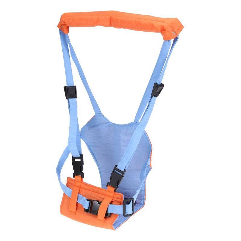 Baby Lopen Riem Verstelbare Riem Looplijnen Baby Peuter Strap Harness Baby Veiligheid Leren Lopen As