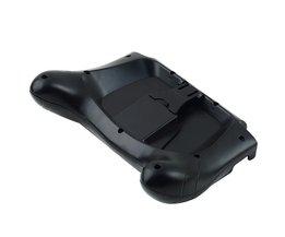 Game controller Case Plastic Materiaal Hand Handgreep Stand voor Nintendo Oude 3DS LL XL Joypad Stand Case zwart <br />  OXA