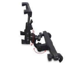 Draagbare Verstelbare Auto Stand voor Nintend Schakelaar NS Console Bracket Houder Stand Flexibele Bureau Nintend Schakelaar Houder <br />  Ricoddaa