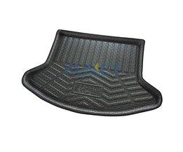 Fit Voor Mazda Cx5 201220142016Kofferbak Boot Mat Lijnvrachtverkeer Tray Bagage Tapijt Protector Guard <br />  MISIMa