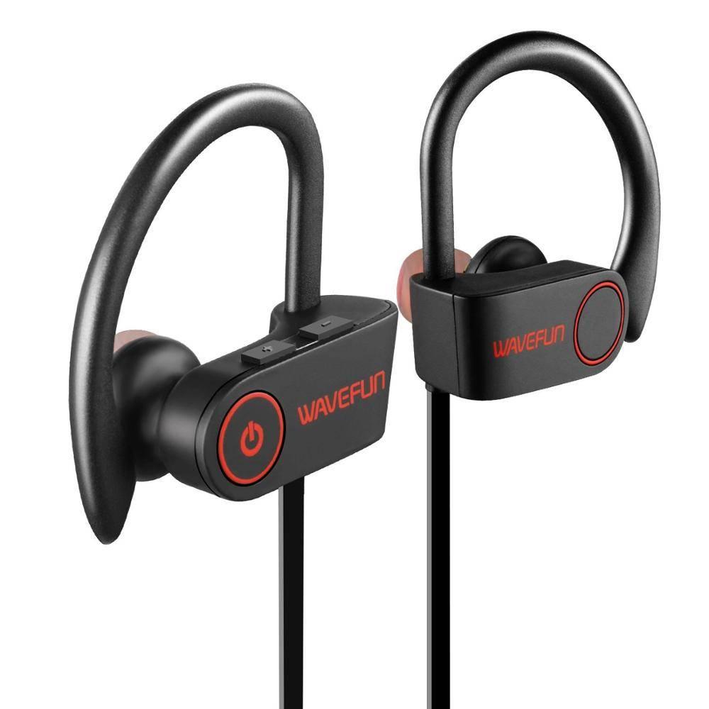 Dagaanbieding - Draadloze Bluetooth Oordopjes dagelijkse koopjes