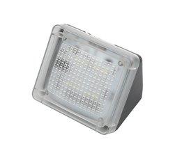 LED tv simulator