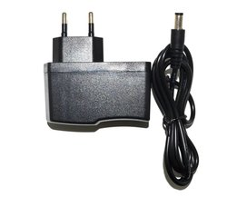 EU Plug AC Adapter Voeding Lader voor Super Nintendo SNES <br />  xunbeifang