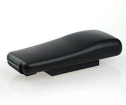 Automobiel Auto Magnetische Sleutelhouder Case Box Auto-accessoires Spare Emergency Key Organizer <br />  CHIZIYO