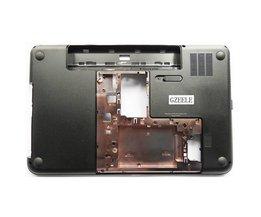 Laptop Bottom Base Case voor HP Pavilion G6-2000 G6Z-2000 G6-2100 G6-2348SG TPN-Q110 684164-001 D shell