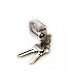 Lockpick oefen tools