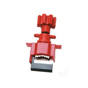 Brady Universal valve lockout (large) 050899