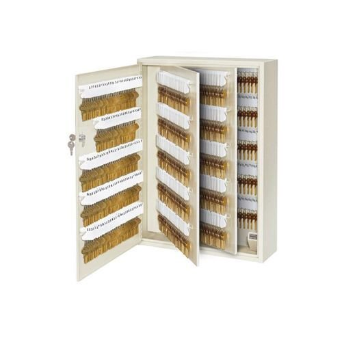 Key cabinet 7130