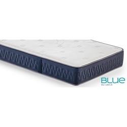 Ubica Ubica BLUE Sea Pocket Sensus matras