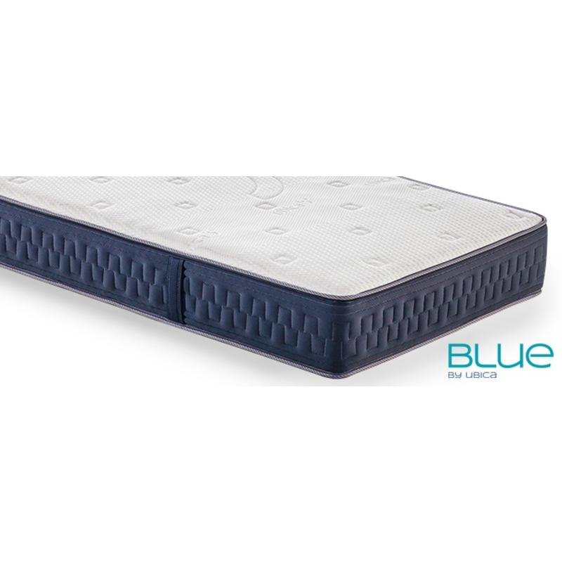 Ubica Ubica BLUE Sea Pocket Sensus matras