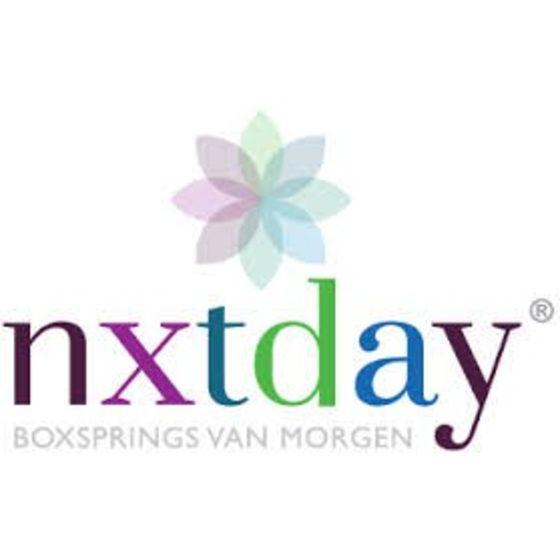 Nxtday