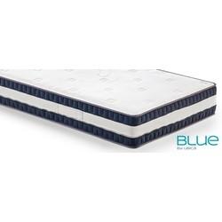 Ubica Ubica BLUE Sea Pocket Latex matras