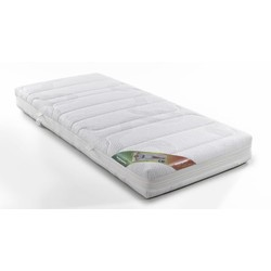 Velda Velda Innergetic latex Max matras