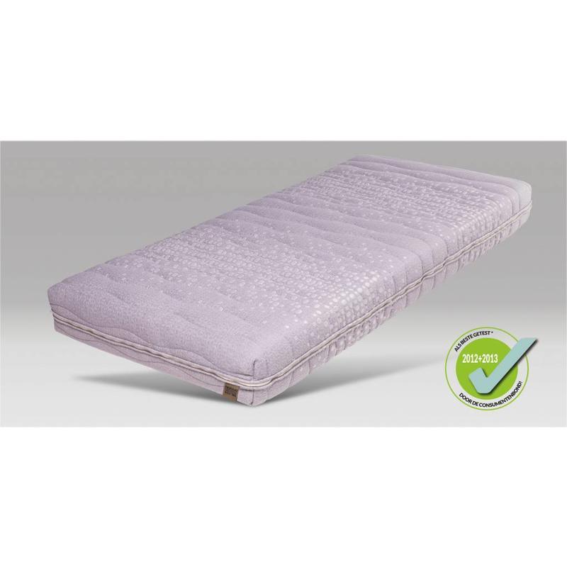Norma Norma Solara Combispring 20 comfolastic matras