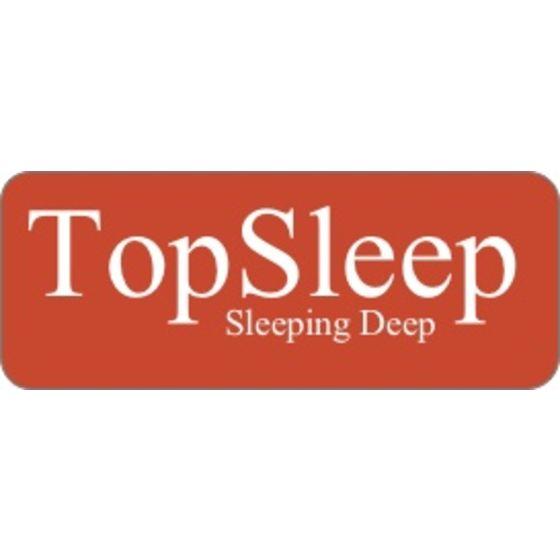 Topsleep