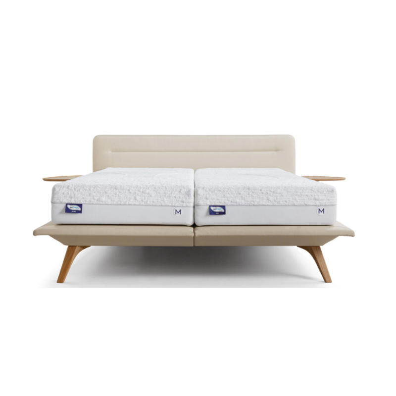 Velda Fly boxspring