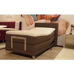 Nxtday Boxspring nxt2000 for 1