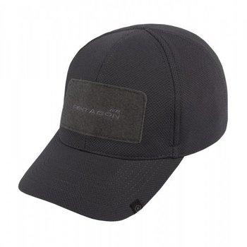 Pentagon® NEST BB CAP