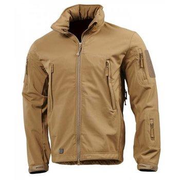 Pentagon® Artaxes Softshell Jacket