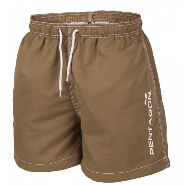 Pentagon® Pentagon Hippocampus Shorts K05019