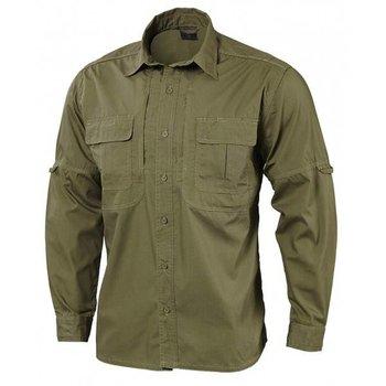 Pentagon® Tactische Overhemd