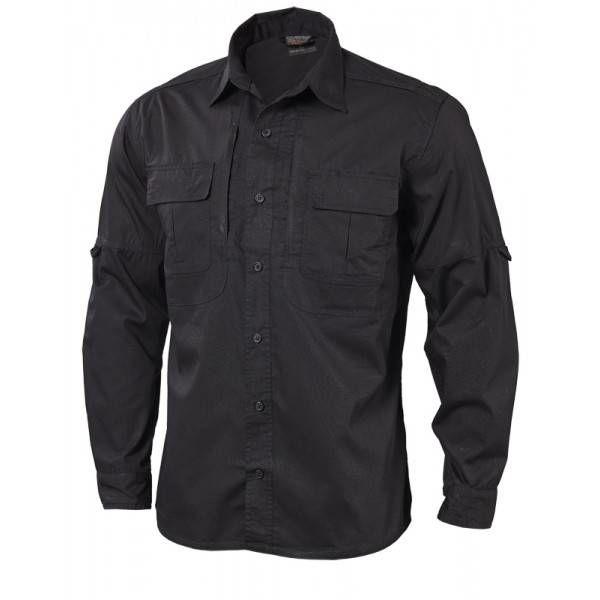 Pentagon® Pentagon Tactische Overhemd