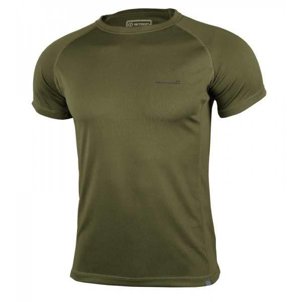 Pentagon® Quick Dry Body Shock Shirt