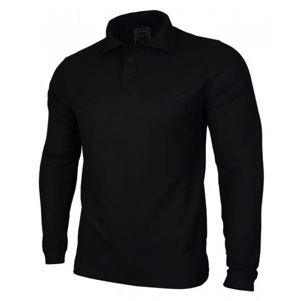 Pentagon® PENTAGON LONG SLEEVE POLO 2.0 K09009