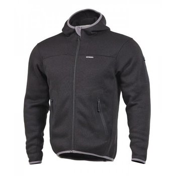Pentagon® FALCON hooded vest