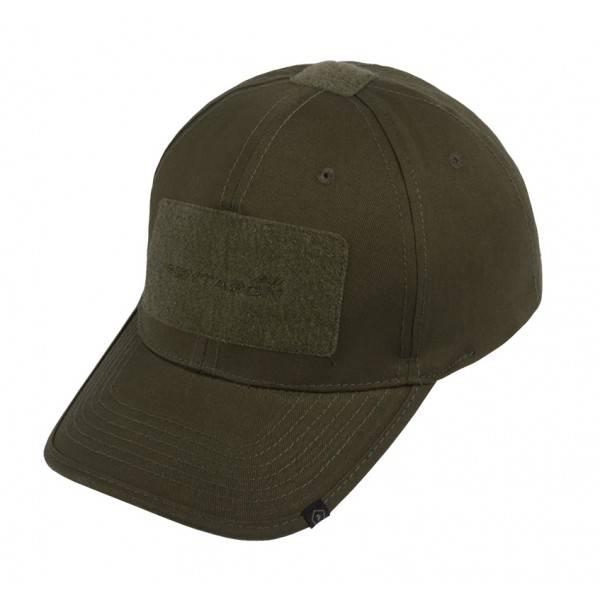 TACTICAL BB CAP K13025 - Special Gear bf6b297e90ce