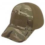 Pentagon® Baseball Cap Raptor BB cap