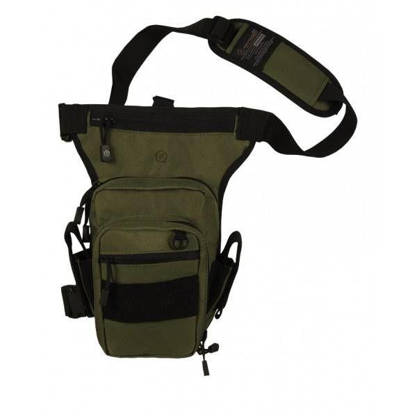 Pentagon® PENTAGON GUNPOUCH MAX-S 2.0 K16023