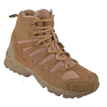 Pentagon® ACHILLES TREKKING SHOES K15027
