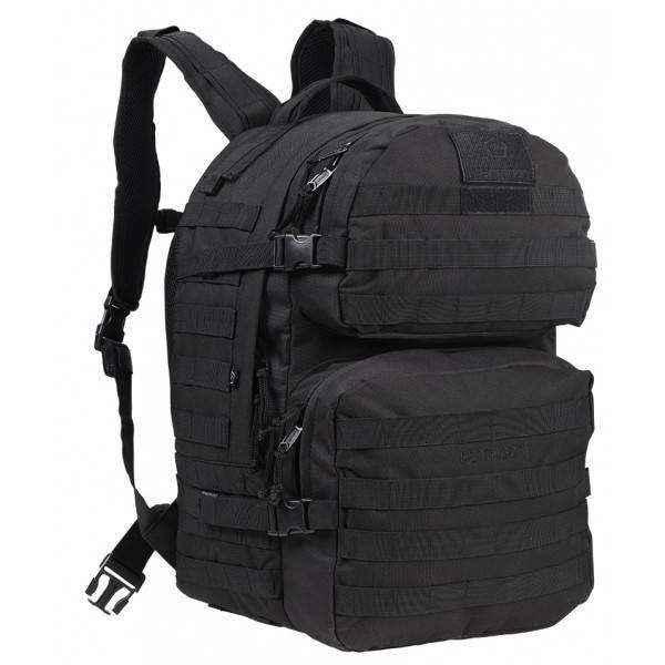Pentagon® EOS BACKPACK K16072