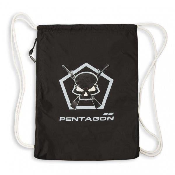 Pentagon® PENTAGON MOHO SPORT TAS